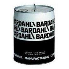 Bardahl - Препарат за табла, със силикон