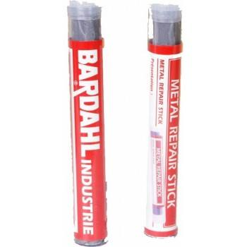 Bardahl - Стик за ремонт на метал (Metal Repair Stick)