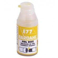 Bardahl - Гел за уплътняване на тръбни резби E 77