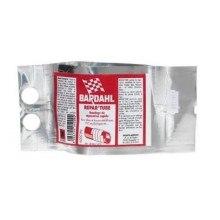 Bardahl - Превръзка за бърз ремонт на тръби ***