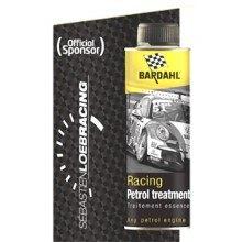 Bardahl-Добавка подобрител на бензин