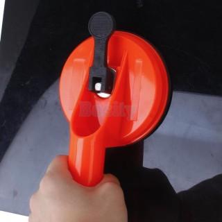Вакуумна дръжка за стъкло