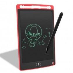 LCD таблет за рисуване 12 инча