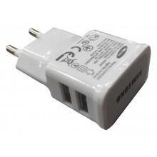 Зарядно за телефон 220V SAMSUNG