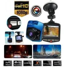 Видеорегистратор камера за кола HD 1080p DVR