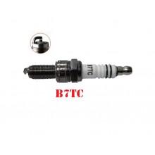 Запалителна свещ за бензинови двигатели B7TC