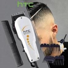 Професионална машинка за бръснене и подстригване