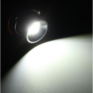 Диодни LED крушки за Ангелски очи Angel Eyes 60W BMW
