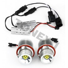 Диодни LED крушки за Ангелски очи Angel Eyes 32W BMW