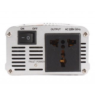 Инвертор на напрежение от 12V на 220V 2000W
