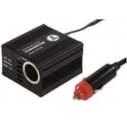 Инвертор на напрежение от 24V на 12V 5A
