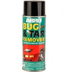 Спрей за почистване на асфалт и насекоми ABRO