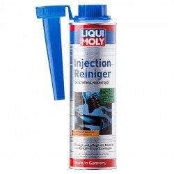 Добавка за почистване на инжекцион LIQUI MOLY