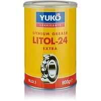 Универсална литиева грес 800гр