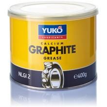 Универсална графитна грес 400гр