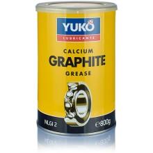 Универсална графитна грес 800гр