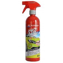 Препарат за отстраняване на насекоми и катран Dr. MARCUS
