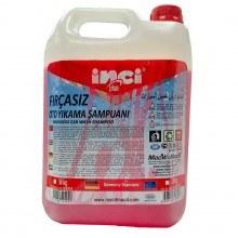 Препарат за беконтактно миене INCI Plus 5кг