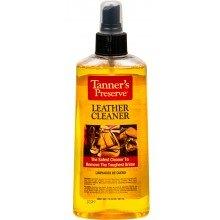 Препарат за почистване на кожа Tanner's Preserve 222ml