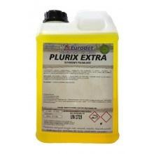 Многофункционален почистващ препарат Plurix Extra