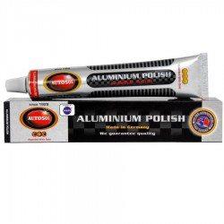 Паста за почистване и полиране на алуминий AUTOSOL