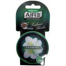 Ароматизатор консерва AIR