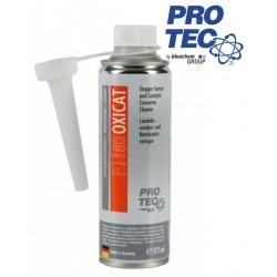 Добавка за почистване на катализатори OXICAT Pro Tec