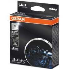 Товарен резистор LED CANBUS CONTROL UNIT Osram 5W