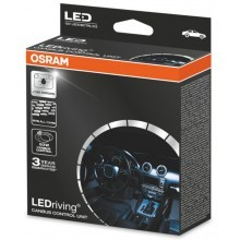 Товарен резистор LED CANBUS CONTROL UNIT Osram 50W