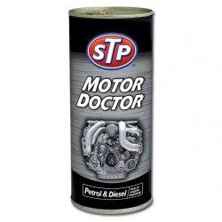 Добавка за масло Мотор доктор 444мл STP®