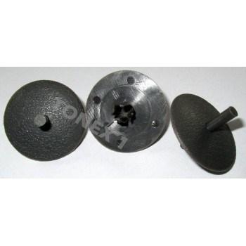 Копка - щипка ф7х32х11мм