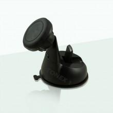Магнитна стойка за телефон