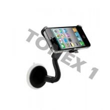 Стойка за телефон iPhone 4