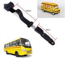 Предпазни колани за автобуси и микробуси