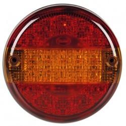 Диодни (LED) стопове за ремарке 1 бр 12V / 24V
