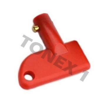 Ключ маса 12V