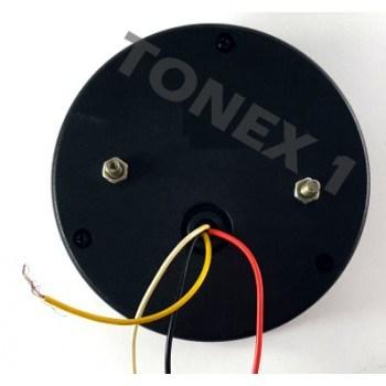 Диоден (LED) стоп за ремарке 1бр 24V