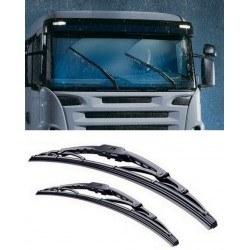 Чистачки за камион 60, 65, 70см