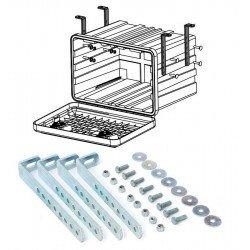 Стойки за кутии за инструменти
