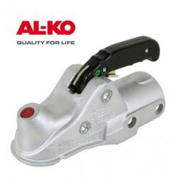 Лапа за ремарке / ключалка за теглич / 3500кг AL-KO