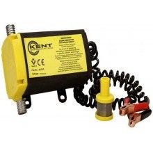 Електрическа помпа за източване на гориво 12V / 24V