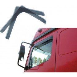 Ветробрани PERFLEX за камиони