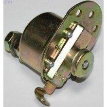 Ключ маса 24V