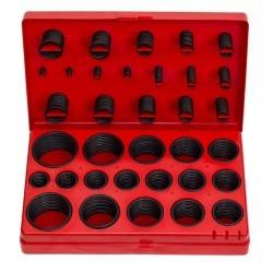 О-пръстени комплект 419 бр.