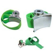 Ключ за маслен филтър с ремък