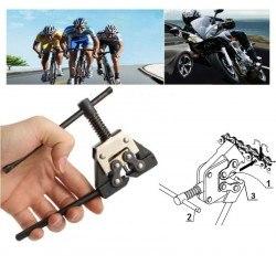 Инструмент за разглобяване на вериги