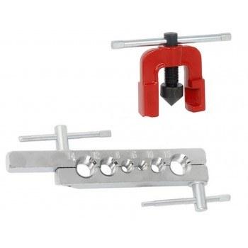 Комплект за ремонт на спирачни тръбички