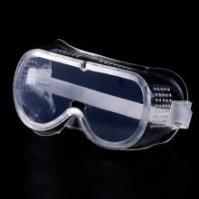 Предпазни очила прозрачни