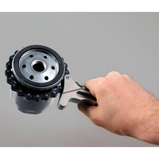 Ключ за маслен филтър верига