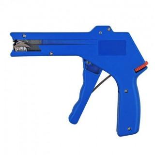 Пистолет за свински опашки
